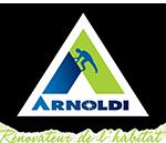 Arnoldi Rénovation