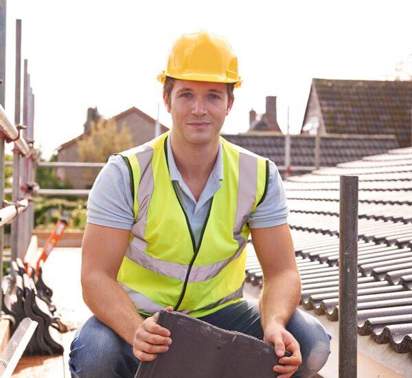 Arnoldi Rénovation - Professionnels De La Rénovation